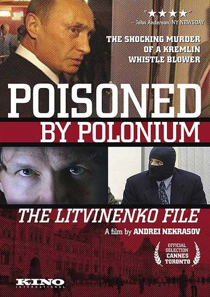 Image: Poisoned-by-Polonium-The-Litvinenko-File-Cover.jpg