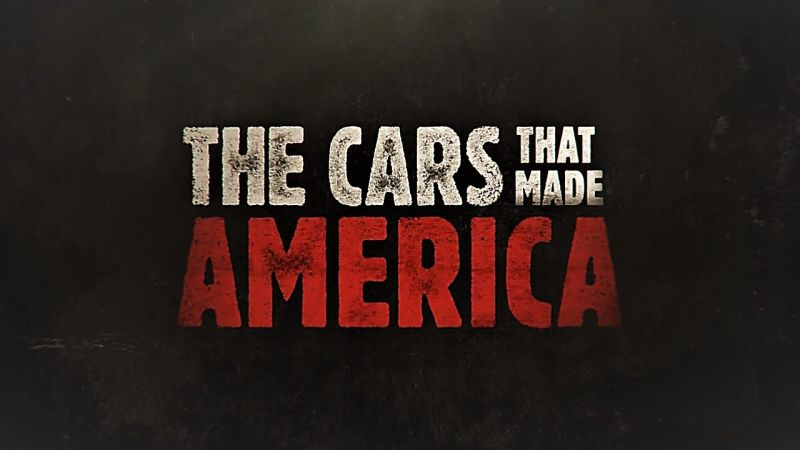 Image: The-Cars-that-Made-America-Series-1-Cover.jpg