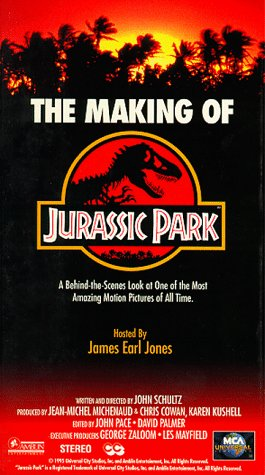 Image: The-Making-of-Jurassic-Park-Cover.jpg