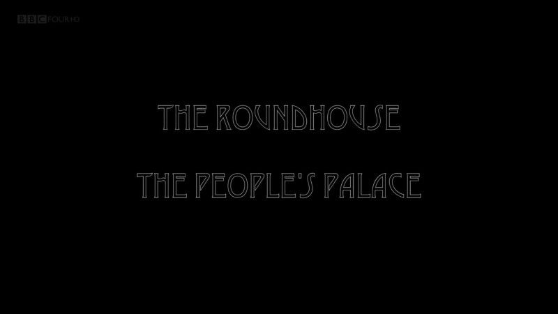 Image: The-Roundhouse-The-People-s-Palace-Cover.jpg