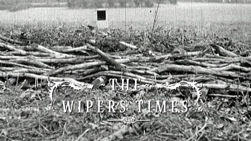 Image: The-Wipers-Times-BBC-Cover.jpg