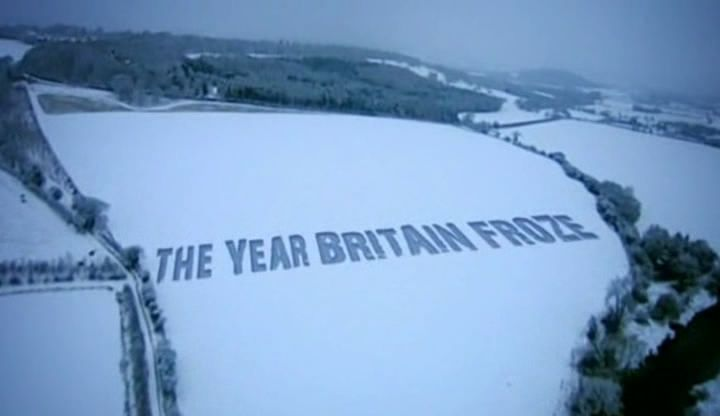 Image: The-Year-Britain-Froze-Cover.jpg