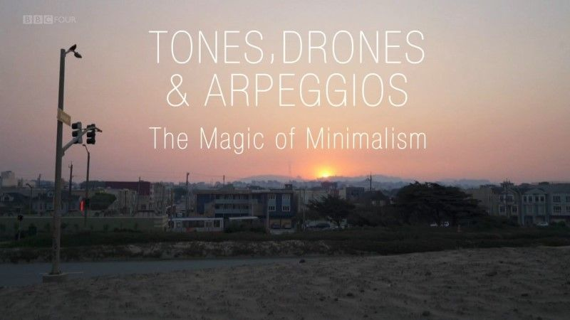 Image: Tones-Drones-and-Arpeggios-Cover.jpg