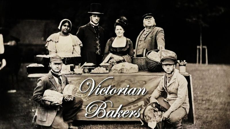 Image: Victorian-Bakers-Series-1-Cover.jpg