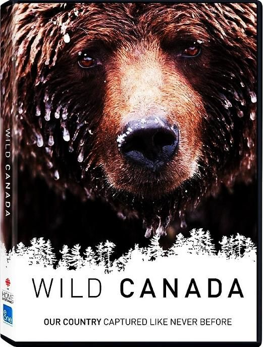 Image: Wild-Canada-Cover.jpg