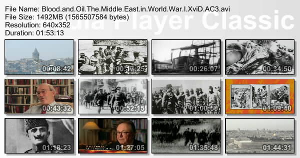Image: Blood-and-Oil-The-Middle-East-in-world-War-I-Screen0.jpg