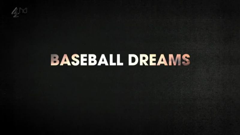 Image: Dominican-Republic-Baseball-Dreams-Cover.jpg