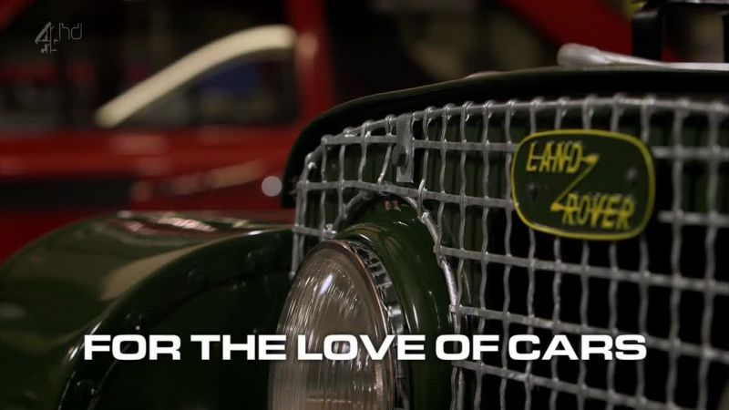 Image: For-the-Love-of-Cars-Cover.jpg