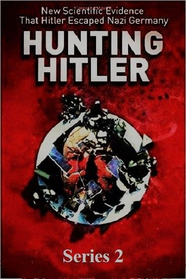 Image: Hunting-Hitler-Series-2-Cover.jpg