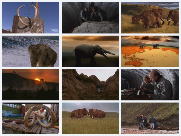 Image:Land_of_the_Mammoth_Screen0.jpg
