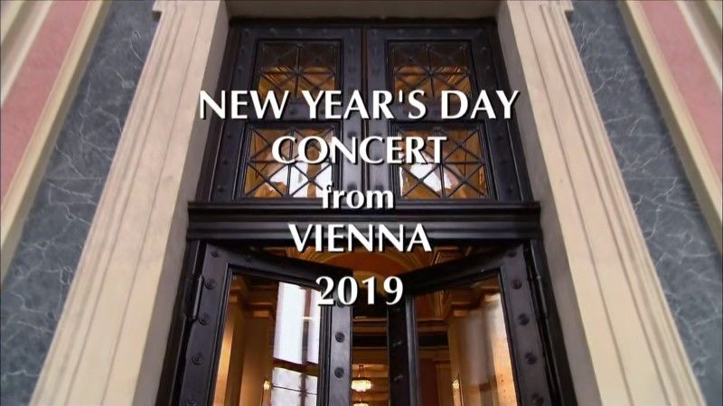 Image: New-Year-s-Day-Concert-Live-from-Vienna-2019-Cover.jpg