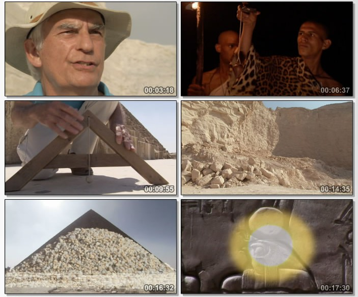 Image: Pyramids-Screen0.jpg