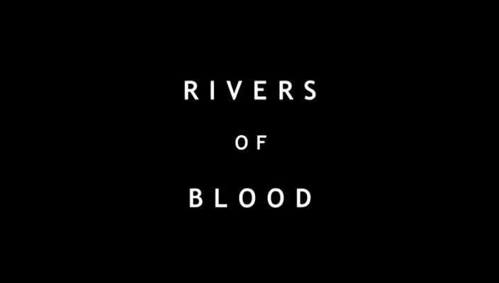 Image: Rivers-of-Blood-Cover.jpg