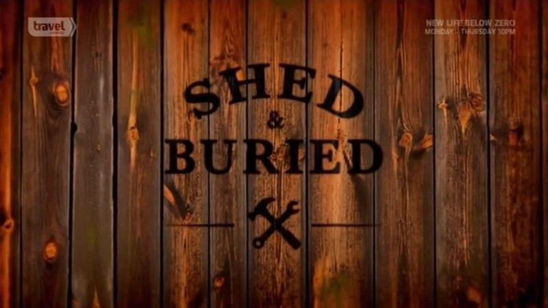 Image: Shed-and-Buried-Series-2-Cover.jpg
