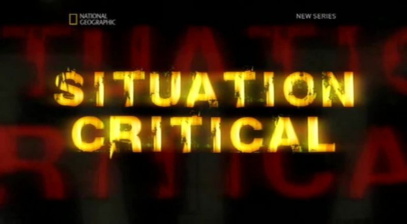 Image: Situation-Critical-Cover.jpg