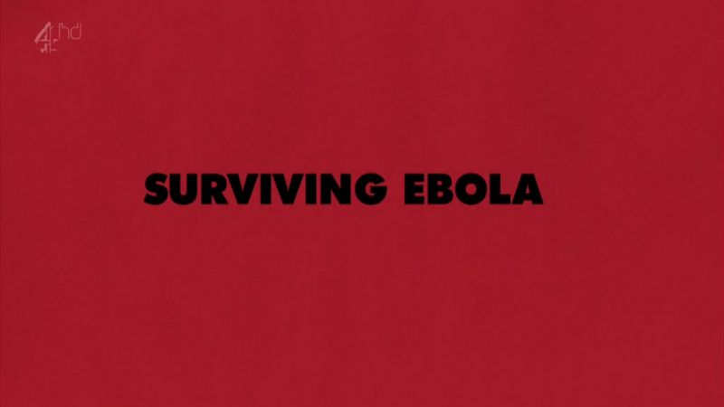 Image: Surviving-Ebola-Cover.jpg