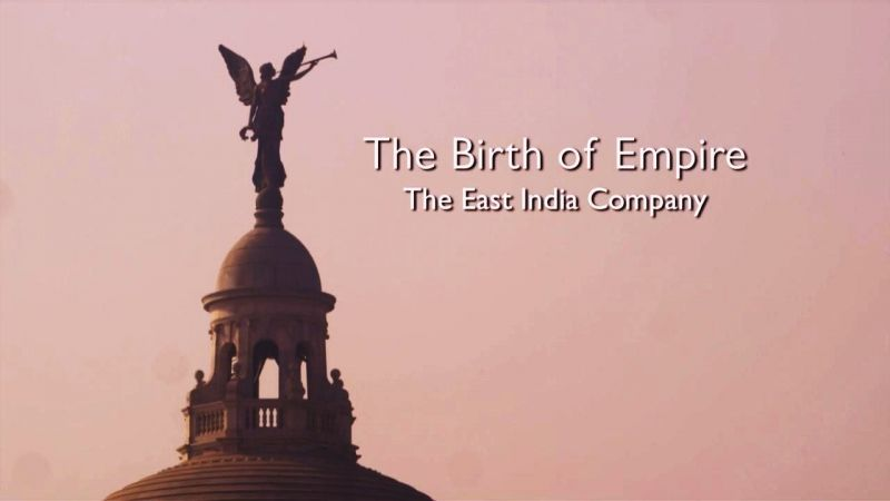 Image: The-Birth-of-Empire-The-East-India-Company-Cover.jpg