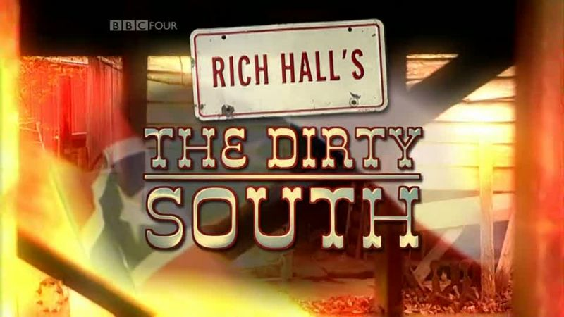 Image: The-Dirty-South-Cover.jpg