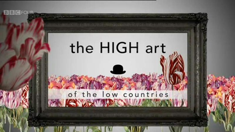 Image: The-High-Art-of-the-Low-Countries-Cover.jpg