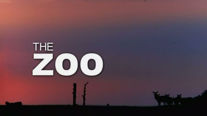 Image: The-Zoo-ITV-Cover.jpg