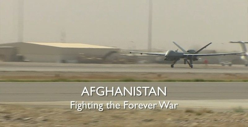 Image: Afghanistan-Fighting-the-Forever-War-Cover.jpg