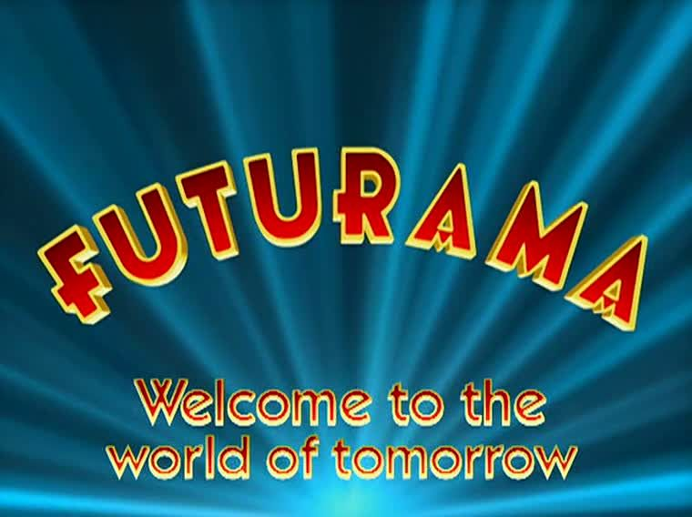 Image: Futurama-Welcome-to-the-World-of-Tomorrow-Cover.jpg