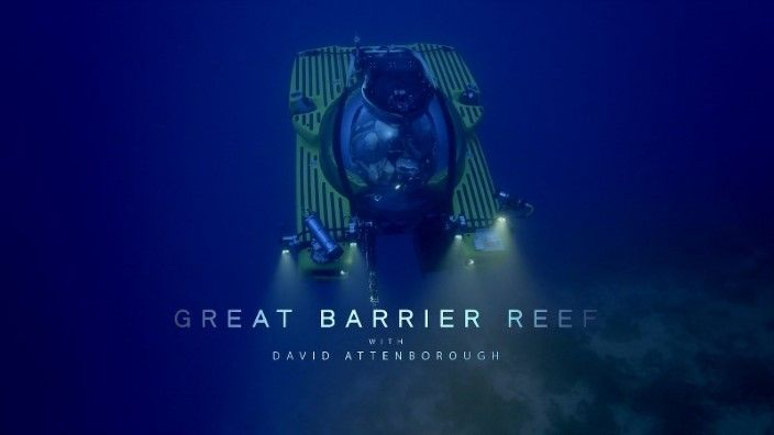 Image: Great-Barrier-Reef-BBC-Attenborough-Cover.jpg