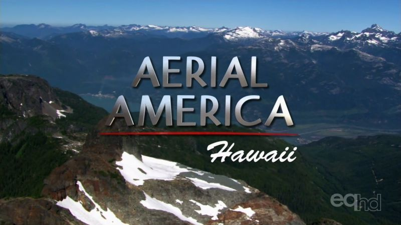 Image: Hawaii-Smithsonian-Aerial-America-Cover.jpg