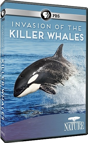 Image: Invasion-of-the-Killer-Whales-Cover.jpg