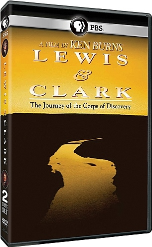 Image: Lewis-and-Clark-The-Journey-of-the-Corps-of-Discovery-Cover.jpg