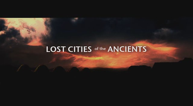 Image: Lost-Cities-of-the-Ancients-Cover.jpg