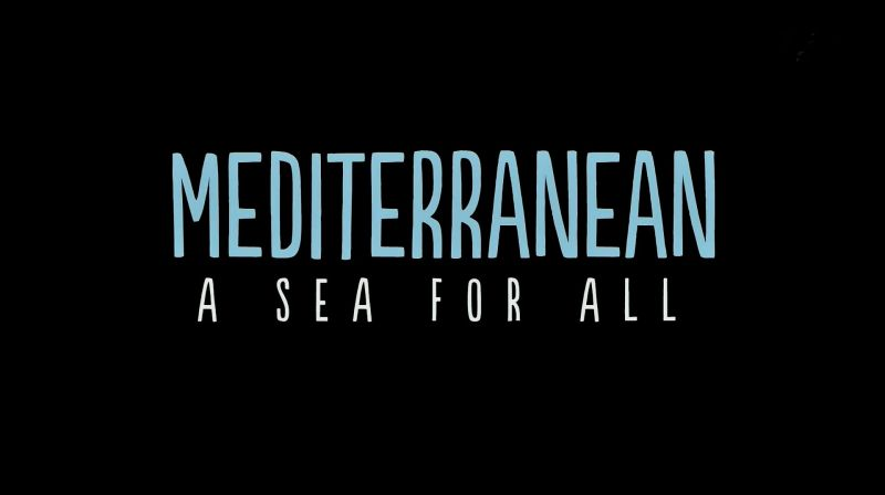 Image: Mediterranean-A-Sea-for-All-Cover.jpg