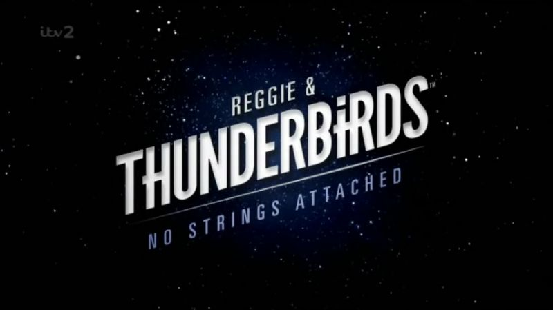 Image: Reggie-and-Thunderbirds-No-Strings-Attached-Cover.jpg