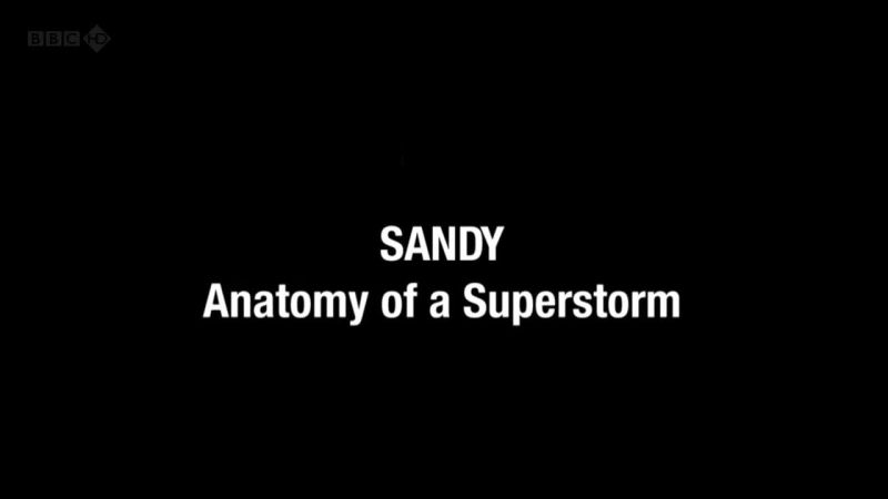 Image: Sandy-Anatomy-of-a-Superstorm-Cover.jpg