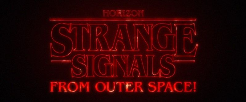 Image: Strange-Signals-from-Outer-Space-BBC-Cover.jpg