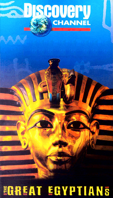 Image: The-Great-Egyptians-Cover.jpg