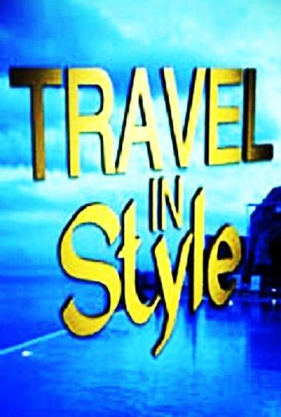 Image: Travel-in-Style-Series-1-Cover.jpg