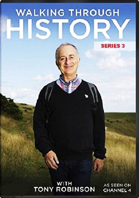 Image: Walking-Through-History-Series-3-Cover.jpg
