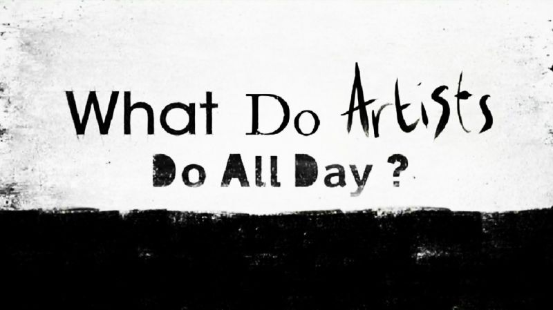 Image: What-Do-Artists-Do-All-Day-Cover.jpg
