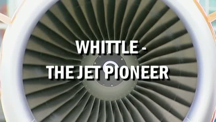 Image: Whittle-The-Jet-Pioneer-Cover.jpg