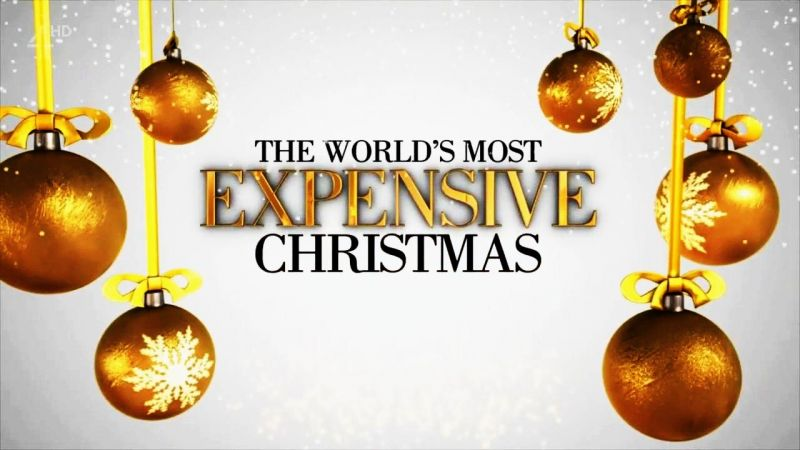 Image: Worlds-Most-Expensive-Christmas-Cover.jpg
