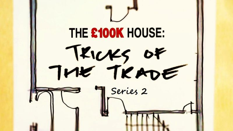 Image: 100k-House-Tricks-of-the-Trade-Series-2-Cover.jpg