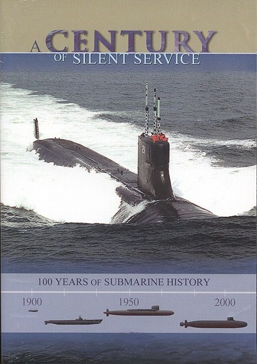 Image: A-Century-of-Silent-Service-Cover.jpg