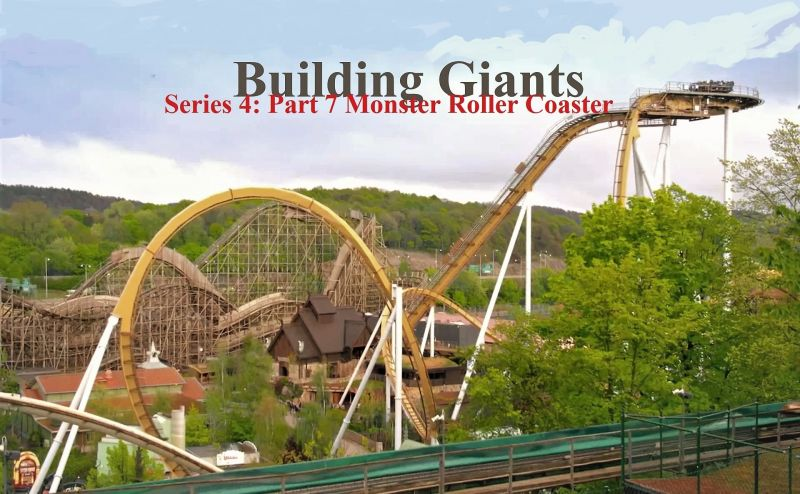 Image: Building-Giants-Series-4-Part-7-Monster-Roller-Coaster-Cover.jpg