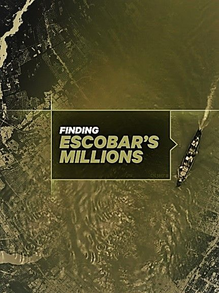 Image: Finding-Escobars-Millions-Series-1-Cover.jpg
