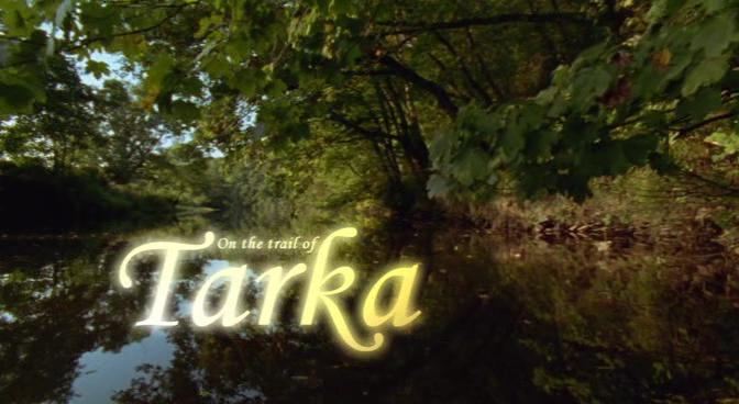 Image: On-the-Trail-of-Tarka-Cover.jpg