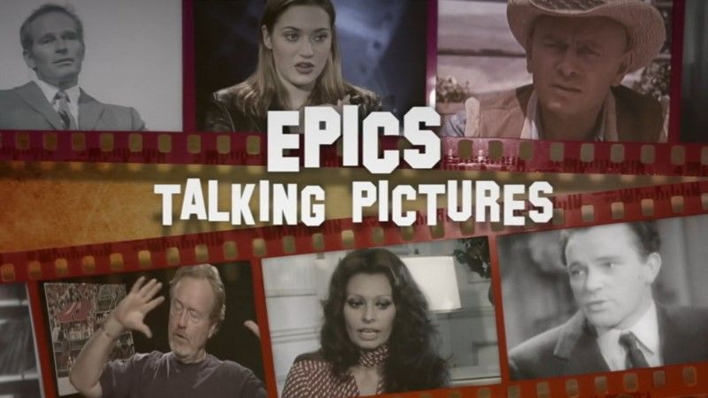 Image: Talking-Pictures-Epics-Cover.jpg