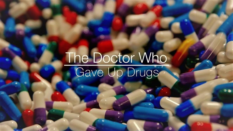 Image: The-Doctor-who-Gave-Up-Drugs-Series-2-Cover.jpg