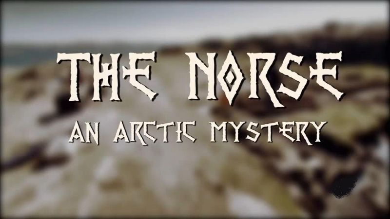 Image: The-Norse-An-Arctic-Mystery-Cover.jpg