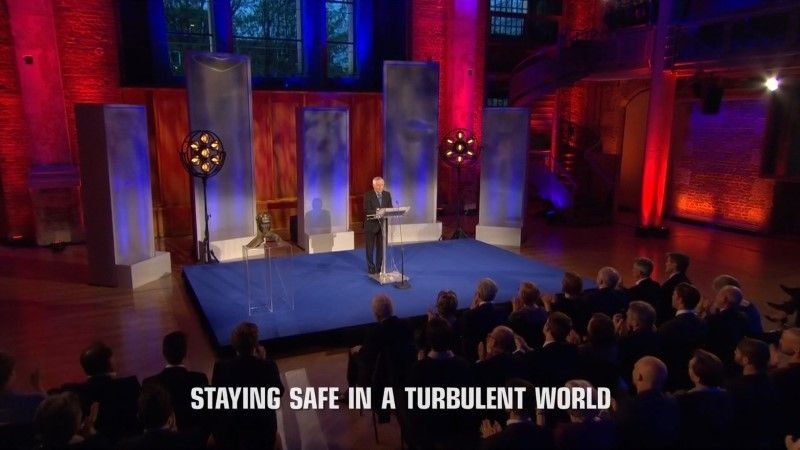 Image: The-Richard-Dimbleby-Lecture-2017-Screen0.jpg